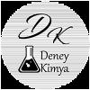 Deney Kimya
